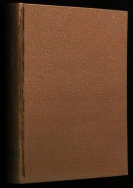 náhled knihy - 75. 000 km za svobodu