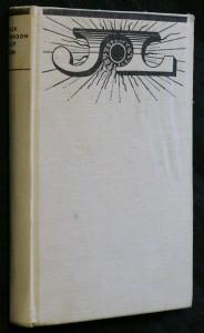 náhled knihy - Bílý Den