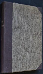 náhled knihy - Dítě a jeho svět; Péče o slabomyslné; Péče o děti abnormální; Ústav pro mládež duševně úchylnou v Kelči na Moravě; Cesty duší