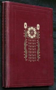 náhled knihy - Král stepi 1.-2. díl