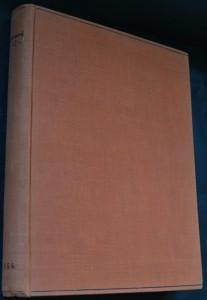 náhled knihy - Výtvarné umění, ročník VI
