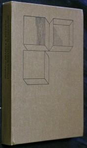 náhled knihy - Výroba nábytku : technologie