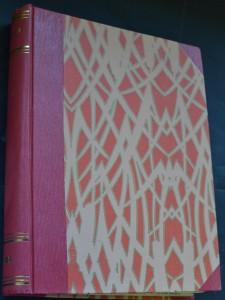 náhled knihy - Dikobraz, č.  1 - 52 (chybí č. 42), 1984