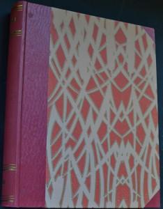 náhled knihy - Dikobraz, č. 1-52, 1983