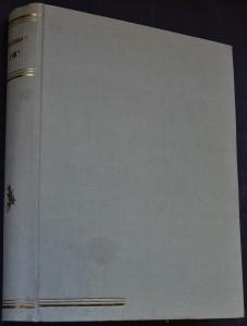 náhled knihy - Dikobraz, č. 1 - 52, 1981