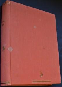 náhled knihy - Dikobraz, č. 1-52 (chybí č. 25, 49), 1985