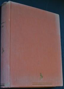 náhled knihy - Dikobraz, č. 1 - 52, 1986