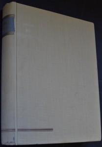 náhled knihy - Dikobraz, č. 1 - 52, 1978