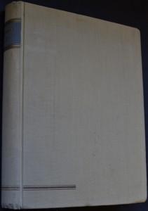 náhled knihy - Dikobraz, č.  1 - 52 (chybí č. 15, 18), 1979