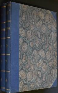 náhled knihy - Moravanka, 1928, č. 3 - 53, 2 sv.