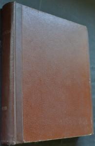 náhled knihy - Stadion 1958,  č. 1-52