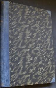 náhled knihy - Lada 1918, č. 1 - 24