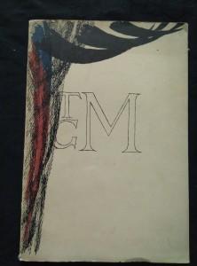 náhled knihy - Masarykova cesta a odkaz - řeč nad rakví presidenta osvoboditele Tomáše Garrigua Masaryka 21. září 1937 (A4, Obr, 35 s.)