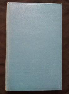 náhled knihy - Básně (Ocpl, 244 s.)