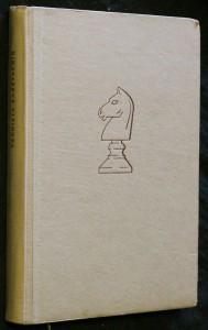 náhled knihy - Šachista začátečník : Základy moderního šachu