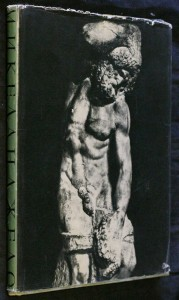 náhled knihy - Микеланджело Буонарроти
