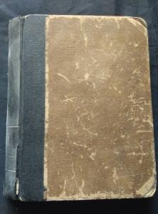 náhled knihy - Tajemná bedna/ Veselí mužíci/ Markheim (Oppl, 304 s., ob.vložena)