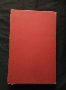 náhled knihy - Rubáiyát (A4, Ocpl, 152 s, ilustr., ochr pouzdro)