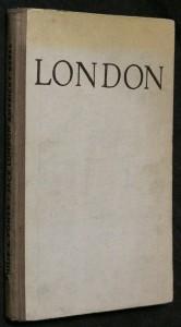 náhled knihy - Jack London, americký rebel