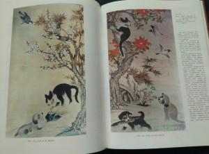 antikvární kniha Les Reliques historiques de a Corée, 1980
