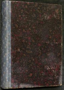 náhled knihy - Přehled dějin české literatury od počátku literárního tvoření až po naše časy