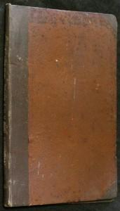 náhled knihy - Ze slavné doby malířství moravského baroka : [Dionysius Friedrich Strauss, premonstrát a malíř moravského baroka]
