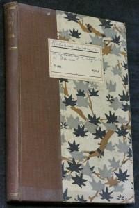 náhled knihy - Malířovy dojmy a vzpomínky z Ceylonu a Indie