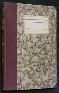 náhled knihy - Zdravím k síle národa : (výběr statí uveřejněných v letech 1911 až 1929)