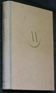 náhled knihy - Dějiny francouzské literatury
