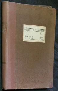 náhled knihy - Lidové prvky ve výchově zvláště výtvarné