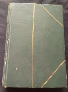 náhled knihy - PremierVoyage, Premier Mensonge - Souvenirs de mon enfance (Ocpl, 216 s., il. Bigot-Valentin, front kolor.)