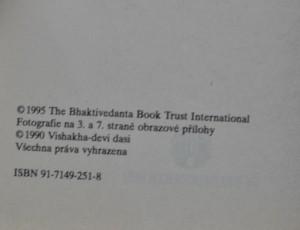 antikvární kniha Život pochází ze života, 1995
