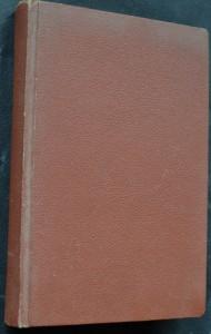 náhled knihy - Dějiny národu českého v Čechách a v Moravě Dějiny národu českého v Čechách a v Moravě, sv. III