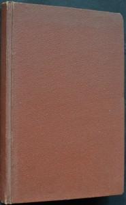 náhled knihy - Dějiny národu českého v Čechách a v Moravě Dějiny národu českého v Čechách a v Moravě, sv. IV
