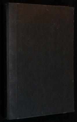náhled knihy - Sborník entomologického oddělení Národního muzea v Praze XXIX 1953-1954