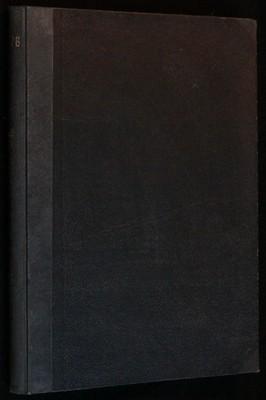 náhled knihy - Sborník entomologického oddělení při zoologických sbírkách Národního musea v Praze, 1945 XXIII
