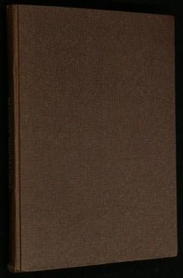 náhled knihy - Zimotvorná zařízení