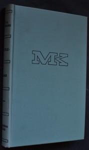 náhled knihy - Kreisleriana