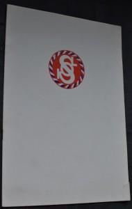 náhled knihy - Sokol