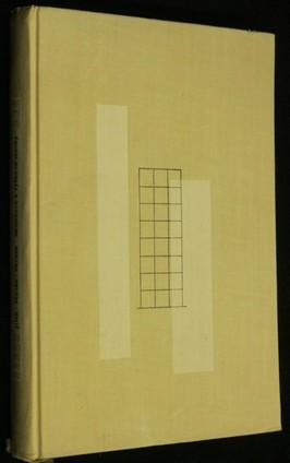náhled knihy - Skeletové a výškové stavby : Určeno též posl. vys. škol staveb. směru