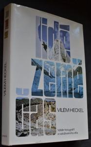 náhled knihy - Lidé, země, čas : výběr z celoživotního umělcova díla