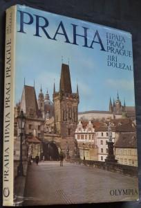 náhled knihy - Praha : [fot. publ.