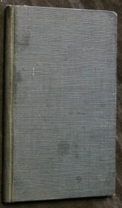 náhled knihy - 1000 nejkrásnějších novell 1000 světových spisovatelů. Sv. 15. Jabloně kvetou. Kat. Bílý květ. Blázen na Maneggu. Soudce Lu. Strach.