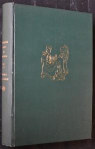 náhled knihy - Maryla a jiné povídky