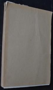 náhled knihy - Warden král : Román z Flander