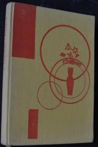 náhled knihy - Kouzla