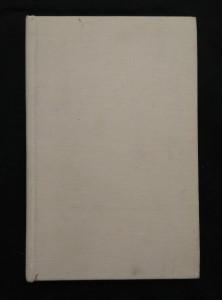 náhled knihy - Panna vejpůl a jiné pověsti (Ocpl, 204 s., il. P. Strnad)