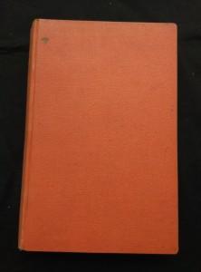 náhled knihy - Pirát (Cpl, 276 s.)