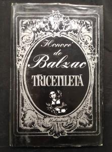 náhled knihy - Třicetiletá (Ocpl, 184 s., ob a il. K. Teissig)