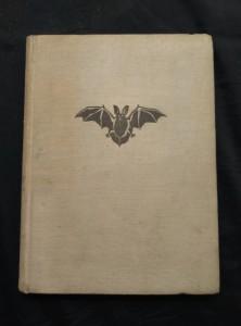 náhled knihy - Kapitolky o zvířatech (Ocpl, 196 s., 16 s obr příl, bar front.)